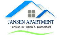 Jansen Apartment